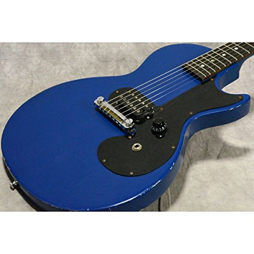 Gibson USA/Melody Maker Les Paul Satin Blue