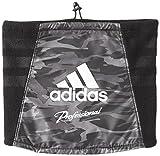 (アディダス)adidas ベースボールウェア Professional ネックウォーマー BVU00 [ユニセックス] AZ4178 ブラック OSFZ