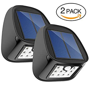 Amazon 10 led 10 lednight light with 3 mozeypictures