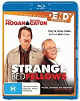 Strange Bedfellows [Blu-ray] [Import]