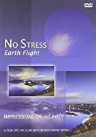 No Stress: Earth Flight
