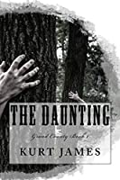 The Daunting: Grand County Book 1