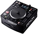 DENONその他 DENON DJ デノンDJ  CD/USB Media Player & Controller DN-S1200の画像