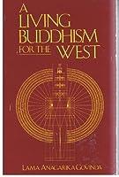 LIVING BUDDHISM/WEST