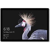 Microsoft (マイクロソフト) Surface Pro LTE Advanced GWM-00009 シルバー