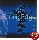 Shock Edge 2006(在庫あり。)