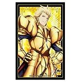 ブシロードスリーブコレクションHG (ハイグレード) Vol.391 Fate/Zero 『アーチャー』