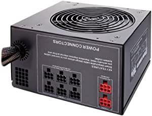 玄人志向 電源 80PLUS SILVER 700W PLUG-IN KRPW-PS700W/88+