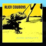 Zero Gravity by Alien Cowboys (2010-12-17) 【並行輸入品】