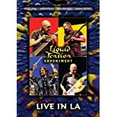 Live in LA [DVD]