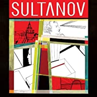 Sultanov by Sultanov (2013-07-23)