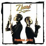 Pronounced Jah-Nay -Ltd- [12 inch Analog]