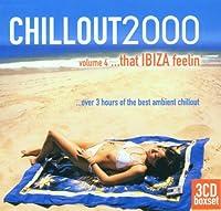 Chillout 2000 Vol 4