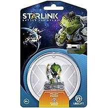 Starlink Battle for Atlas Pilot Pack Kharl