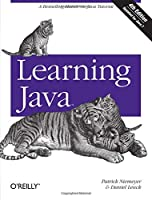 Learning Java: A Bestselling Hands-On Java Tutorial