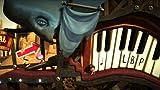 リトルビッグプラネット PlayStation Vita - PS Vita 画像