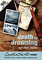 Death by Drowning and Other Stories (Agatha Christie Reader)