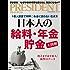 PRESIDENT (プレジデント) 2017年 4/3号 [雑誌]