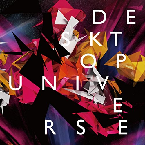 Desktop Universe