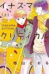 イナズマクリティカル 上 (gateauコミックス)