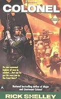 Colonel (Dirigent Mercenary Corps)