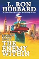 The Enemy Within (Mission Earth)
