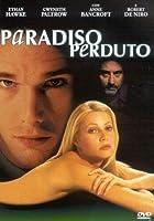 Paradiso Perduto [Italian Edition]