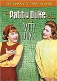 Patty Duke Show: Season One/ [DVD] [Import]