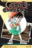 Case Closed (Detective Conan) (5)