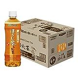 伊藤園 おーいお茶 ほうじ茶 ご当地パッケージ 525ml ×24本