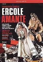Ercole Amante/ [DVD] [Import]