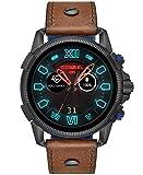 (ディーゼル) DIESEL メンズ 時計 DIESEL ON タッチスクリーン スマートウォッチ FULL GUARD 2.5 DT2009