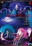 オーディナリー・ライフ祭り [DVD]
