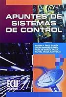 Apuntes de sistemas de control
