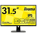 https://www.amazon.co.jp/iiyama-XB3270QS-B1-31-5%E3%82%A4%E3%83%B3%E3%83%81-2560x1440-DisplayPort/dp/B078W9DL4Q?SubscriptionId=AKIAJ7IX4ZOKWWZMPGMA&tag=tuna114100-22&linkCode=xm2&camp=2025&creative=165953&creativeASIN=B078W9DL4Q