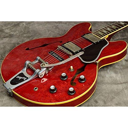 Gibson / ES-335TD Cherry