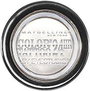 Maybelline Colour Tattoo 24HR Cream Gel Eyeshadow - Too Cool