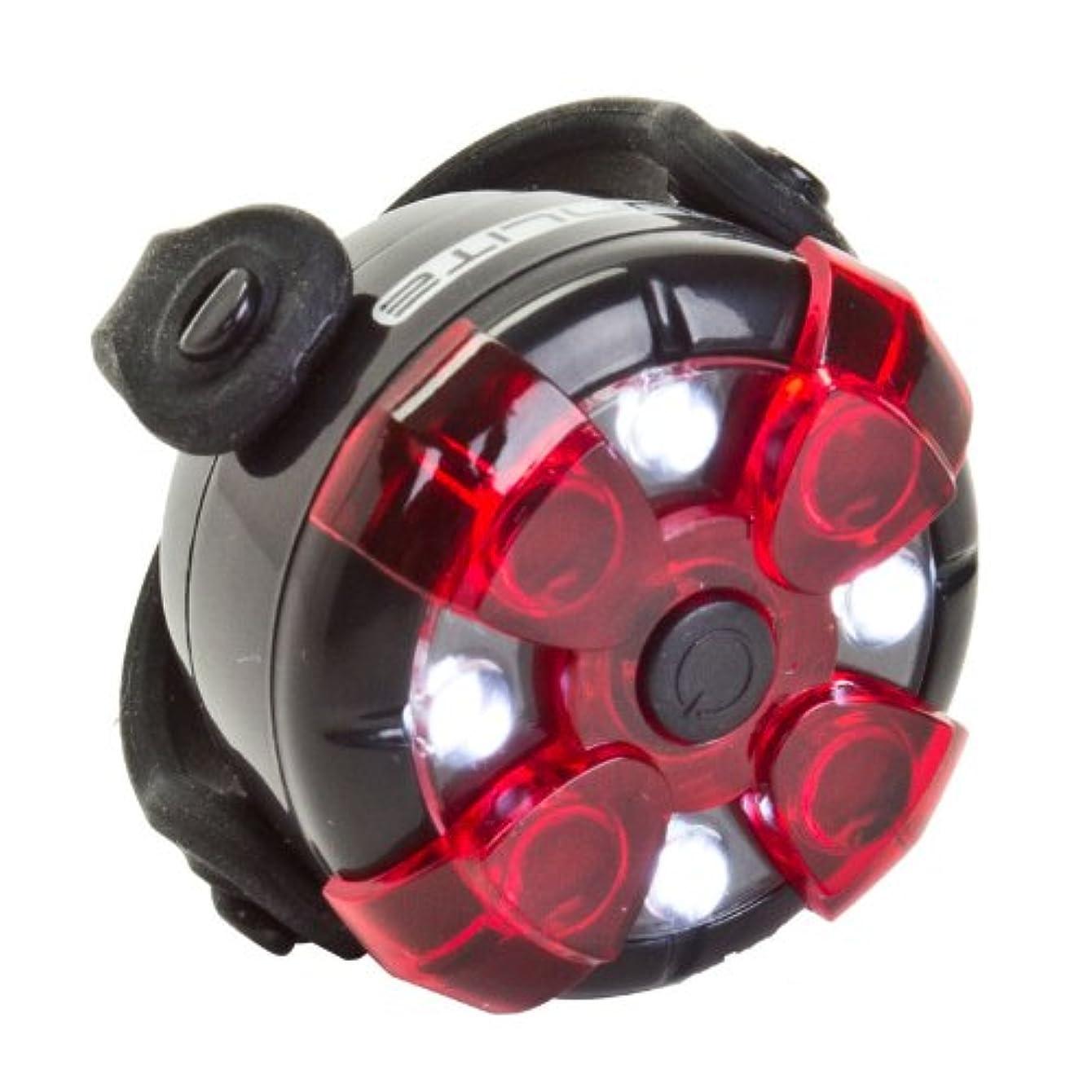 科学者ギャングスターポケットSunlite ML-400 Multi Light 4-LED Combo by Sunlite