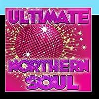 Ultimate Northern Soul【CD】 [並行輸入品]