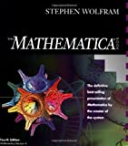 The MATHEMATICA ® Book, Version 4