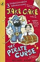 9780141323695 (Jake Cake)