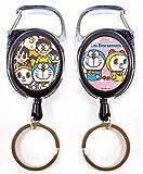I'm Doraemon メタリール ドラえもん ナカマ