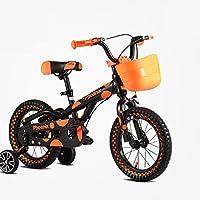 XQ HT-922ボーイズバイク - ブラック、12/14/16インチ 子ども用自転車 ( サイズ さいず : 14 Inch )