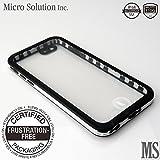 PROOF CASE 防水-塵-雪・耐衝撃性ケース (iPhone 6 Plus - 5.5