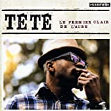 Le Premier Clair De Laube