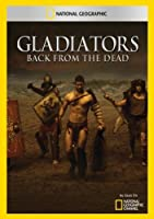 Gladiators Back From the Dead [DVD] [Import]