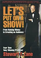 Let's Put on Show: Let's Put on Show [DVD] [Import]