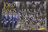 Games Workshop Lord of the Rings Warriors of Minas Tirith Box Set