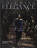 Touching Elgance