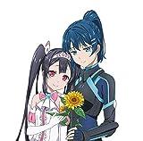 【Amazon.co.jp限定】エガオノカナタ (特典:L判ブロマイド付)